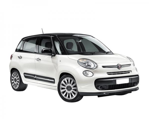 FIAT 500L Business 1.3 Multijet 95cv
